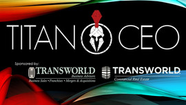 TITAN CEO- Transworld.jpg