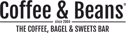 schaufenster logo 2020.png