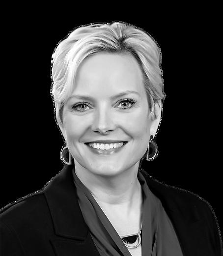 Lisa Miller- CenturyLink