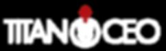TITAN CEO logo.png