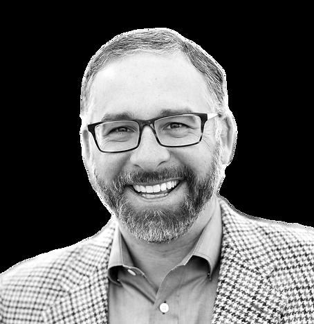 Rhett Trees- Seneca Capital Partners