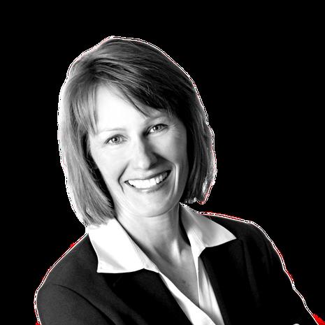 Kathy Knudsen