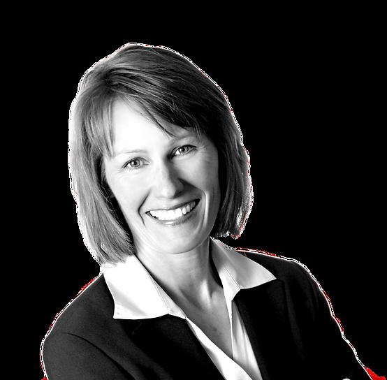 Kathy Knudsen-Healthbreak Inc.