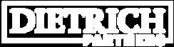 dietrich-logo-white-web-72dpi.png