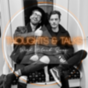 Thoughts & Talks Logo (New).png
