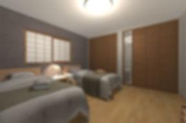 合戸様寝室.jpg
