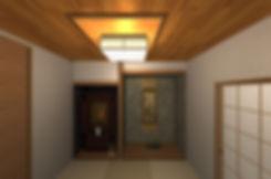 合戸様和室①.jpg