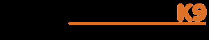 Merrills logo-Full.png