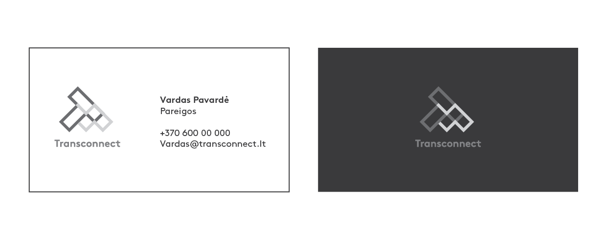 TransConnect_logo-09.png
