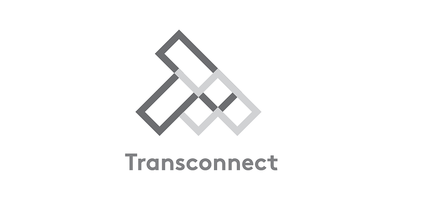 TransConnect_logo-08.png