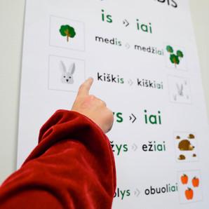 Vaikai_LT_plakatai-5.jpg