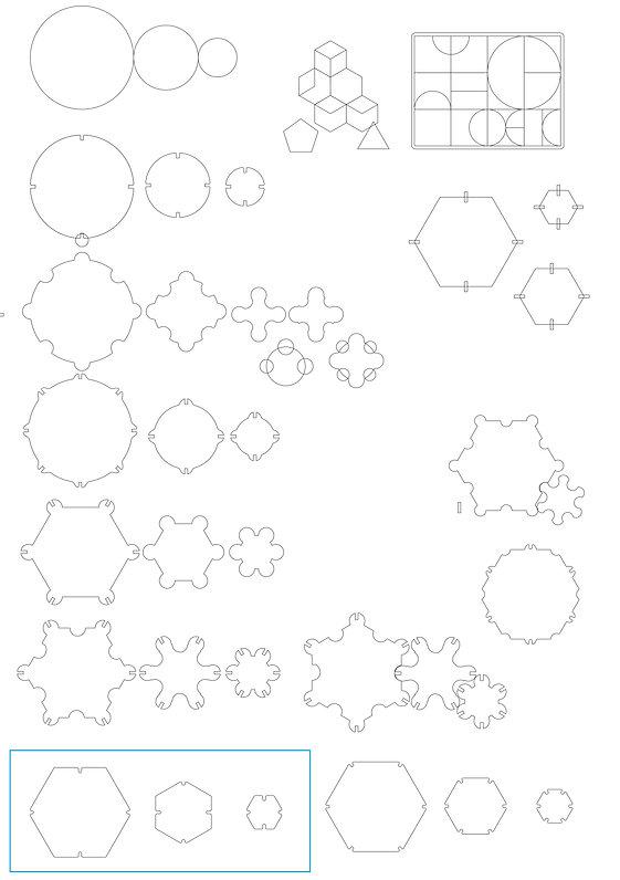 Zetonu formos_idejos-02.jpg