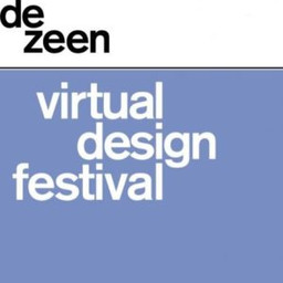 dezeen_virtual_design_festival-300x327.j