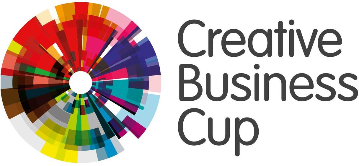 CBC_logo.jpeg