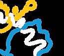 VHM_logo_deme-05.png
