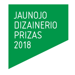 jdp18-600x600.png