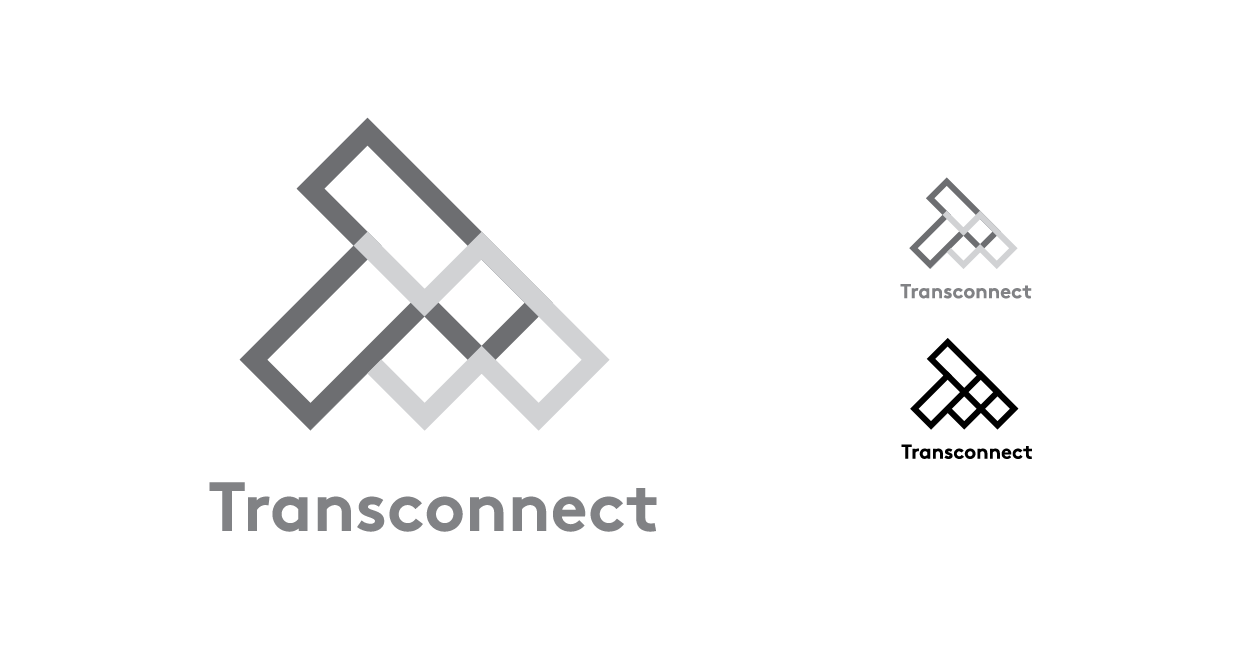 TransConnect_logo-07.png