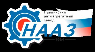 НААЗ-лого-для-подписи.png