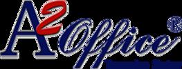 Logo da Empresa A2 Office