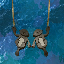 Otter-necklace-for-web.jpg