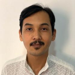 Musa Hazara