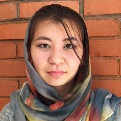 Hawa Amiri