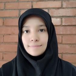 Hajar Rasooli