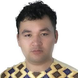 Ali Shetab