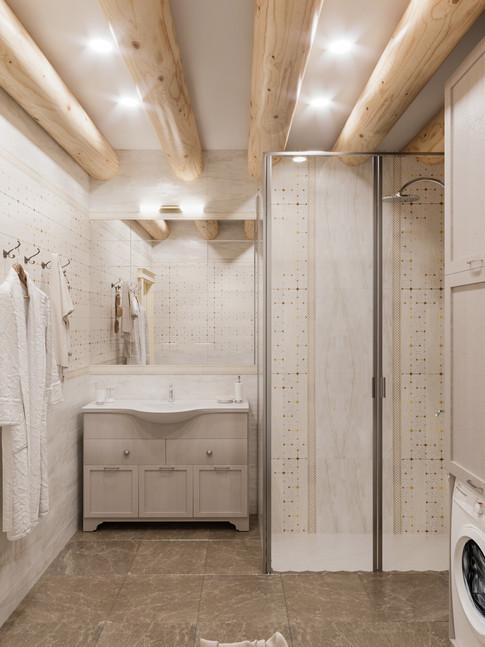 05_Ванная 1 этажа_1.jpg