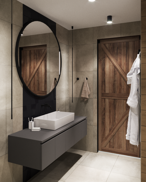 bathroom_c4_post.png