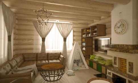 011_Кухня-гостиная_4.jpg