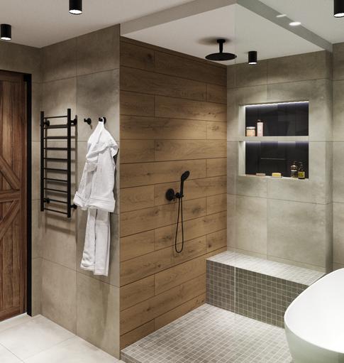 bathroom_c3_post1.png