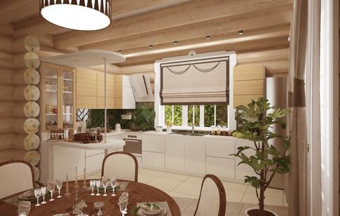 08_Кухня-гостиная_1.jpg