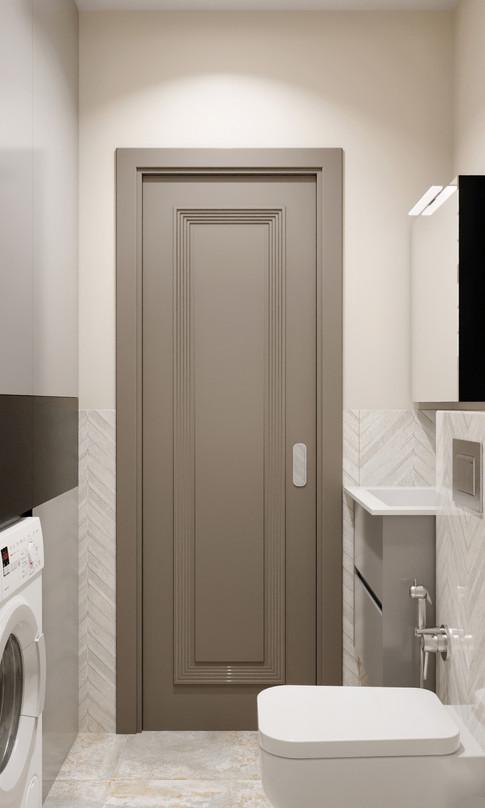 tualet_1.jpg