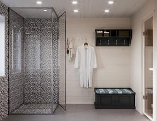 shower_View03.jpg