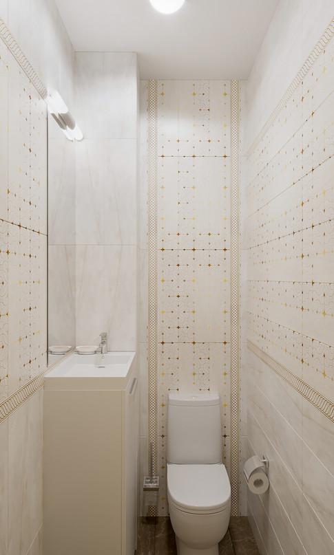 07_Туалет 1 этажа.jpg