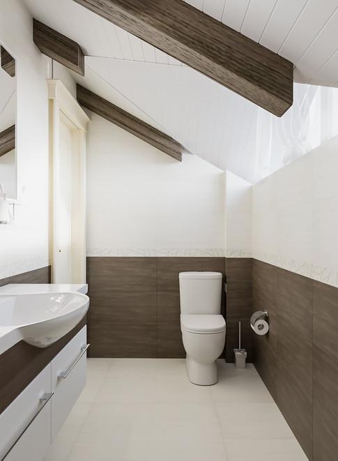 018_Ванная 2 этаж_2.jpg