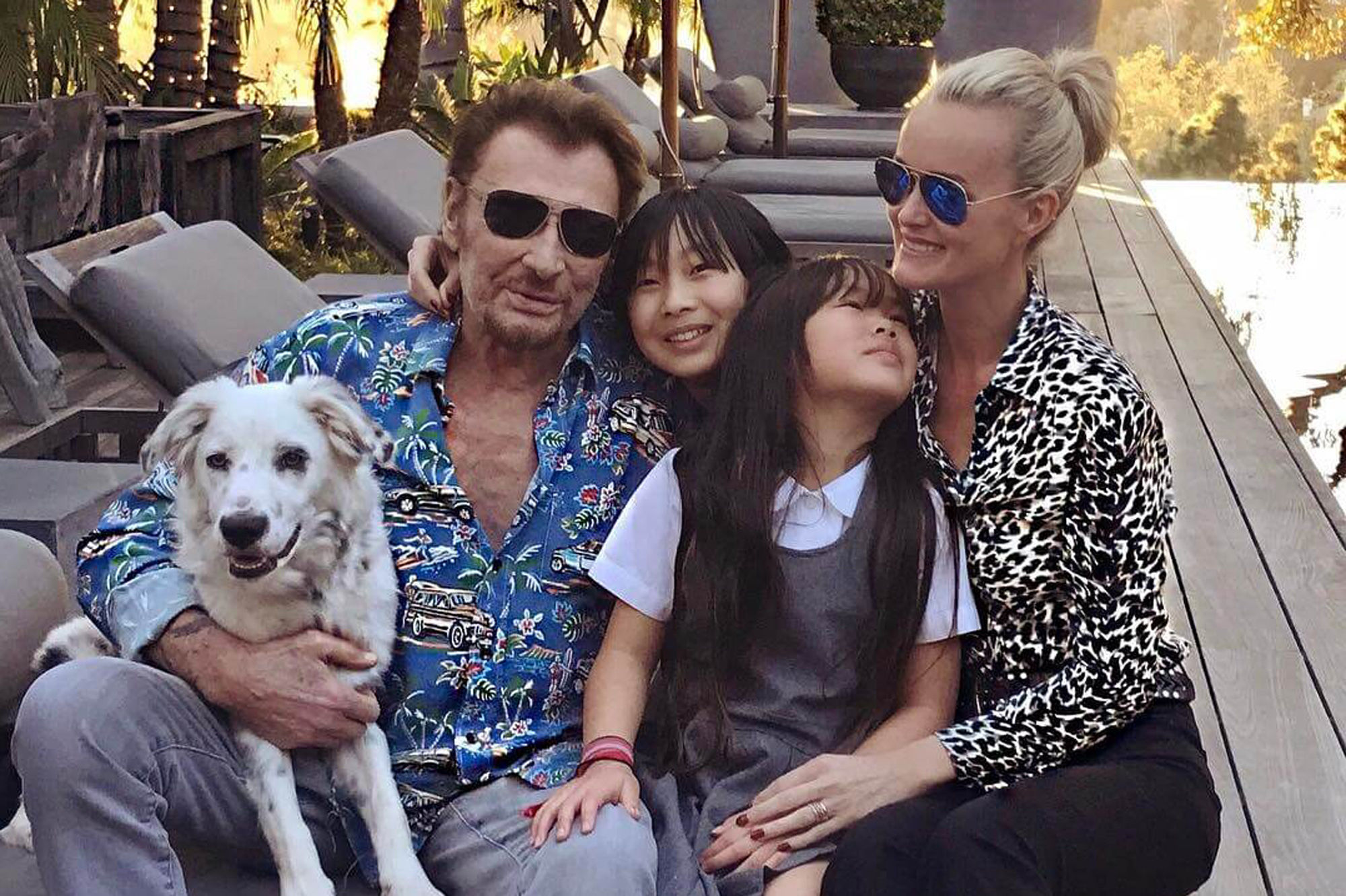 johnny hallyday l exemple d une succession dans le cadre d une famille recompos e avocats en. Black Bedroom Furniture Sets. Home Design Ideas