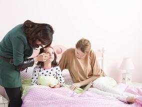 LE CONSEIL DE L'AVOCAT POUR COMPRENDRE LE NOUVEAU CADRE JURIDIQUE DES ENFANTS INFLUENCEURS