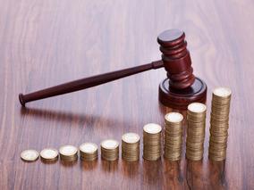 La prestation compensatoire, un avantage au divorce