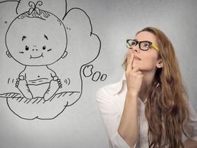 Le désir de parentalité : l'évolution bienveillante du droit français