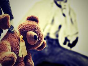 Point sur l'actualité: un chirurgien accusé de viol sur mineurs