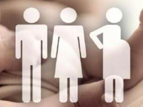 La reconnaissance de la filiation d'enfants nés par « mère porteuse » à l'étranger : un compromis bi