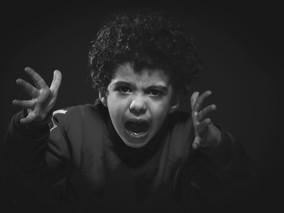 La prise en compte de la parole de l'enfant est-elle réelle ?