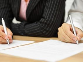 LES AVANTAGES D'UN DIVORCE PAR CONSENTEMENT MUTUEL EXTRAJUDICIAIRE