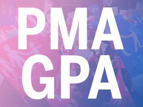 Les enfants issus de la GPA et de la PMA : la France en pleine évolution !