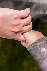 PMA, GPA, projet de loi bioéthique : quelle filiation pour mon enfant ?