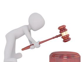 Réforme de la procédure civile : ce qui change pour vous en matière familiale