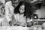 Est-il possible d'avoir une imposition séparée lorsqu'on est marié ou pacsé ?