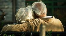 Les prérogatives du conjoint survivant